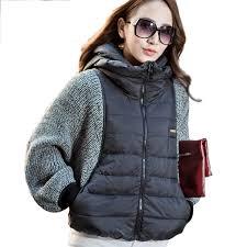Women Winter Coats On Sale Online Get Cheap Winter Coats Sale Aliexpress Com Alibaba Group