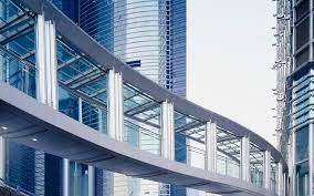 architect magazine may corning museum of glass contemporary art