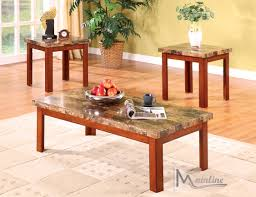 rochester home decor c u0026z preowned furniture rochester ny furniture stores henrietta ny
