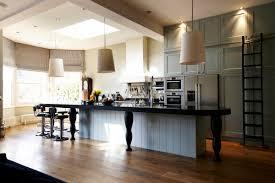 Home Interiors Kitchen Interior Design Modern Kitchen Kitchen Interiors Kitchen