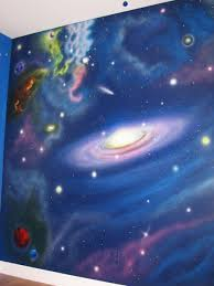 http www muralmagic ca wp content gallery space themes space http www muralmagic ca wp content gallery space themes space mural 1 jpg children murals pinterest outer space spaces and room