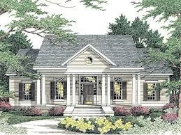 house plans magazine better homes and garden house plans alexstand club