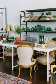 Home Design Store Soho by Nyc Guide Jayson Home In Soho York Avenue