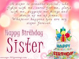 card for my twin sister uk