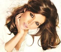 26 incredible brown hair with caramel highlights u2013 wodip com
