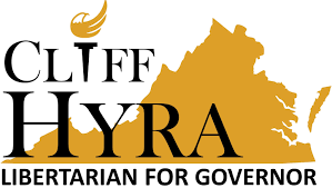 Virginia by Cliff Hyra For Governor Of Virginia U2013 Official Campaign Website
