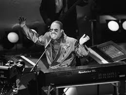 Stevie Wonder Why Is He Blind 10 Things You Never Knew About Stevie Wonder