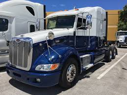 2009 peterbilt 386 cummins isx15 eaton 10 speed manual 63
