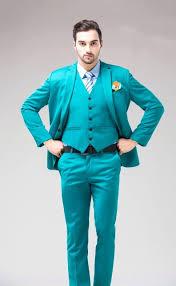 80s prom men how much do tuxedos cost tuxedo rental edmonton 80s prom costume