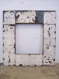 Used Tin Ceiling Tiles For Sale by 105 Best Pressed Tin Ceiling Tiles Images On Pinterest Tin