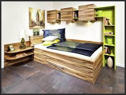 Schlafzimmer Inspiration Gesucht Beautiful Schlafzimmer Mit Boxspringbett Photos House Design