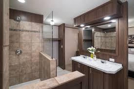 bathroom shower renovation ideas bathroom cabinets shower door ideas small shower ideas custom