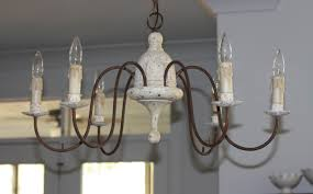 Country Chandelier Notable Figure Chandelier Piano Chords Easy Wow Chandelier Gold