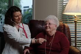 interior health home care quality care services beaumont offers southeast home health