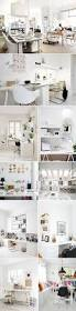 best 25 home office furniture inspiration ideas only on pinterest 20 simple and stylish home office designs
