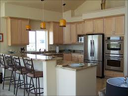 100 big kitchen islands kitchen furniture incredible