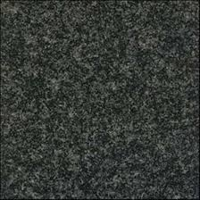 black granite table top the contract chair company black granite table top