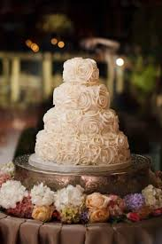 wedding cake and cupcake ideas wedding cupcakes stunning wedding cake cupcake ideas 2141413