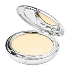Bedak Ultima Ii Clear White compacts powder ultima ii lazada co id