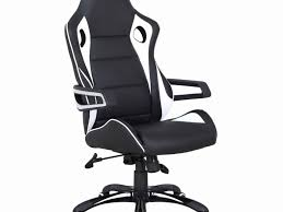 chaise bureau confort chaise inspiration chaise bureau chaise bureau ikea bois chaise