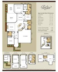 epcon communities floor plans portico plan mcdonald pennsylvania 15057 portico plan at
