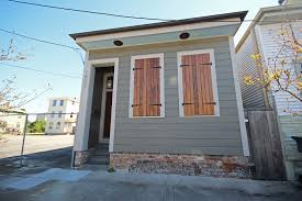 907 square foot central city side hall cottage asks 250k curbed