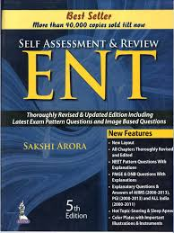 ent self assesment u0026 review 5th ed human nose human head and neck