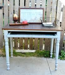 Diy Desk Hutch Easy Diy Desk Filterstock