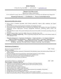 download engineering manager resume haadyaooverbayresort com