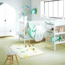 chambre bébé pastel chambre bebe pastel quoi de inspirations et chambre bebe pastel des