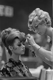 Makeup Hair Salon 103 Best The Hair U0026 Beauty Parlour Images On Pinterest Vintage