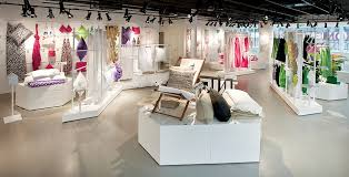 home interior store h m home store uxus d curtain fabric and showroom