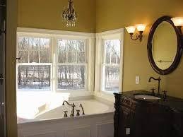 8 best porter paint images on pinterest porter paints bedroom