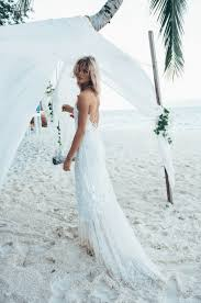 boho wedding dresses the most dreamiest boho wedding dresses you just to see