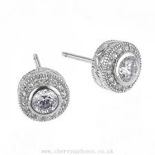 mens earrings uk earrings buy cheap womens and mens jewelry watches at mshobill