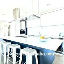 Corian Table Tops Table Tops Kitchen Me Intended For Designs White