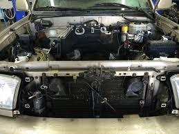 toyota diesel 2002 4runner diesel diesel toys toyota diesel conversion experts