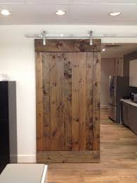 Where To Buy Interior Sliding Barn Doors 49 Unique Interior Barn Door For Sale