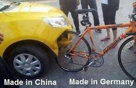 Car Accident Meme - bicycle car accident funny meme picture for whatsapp
