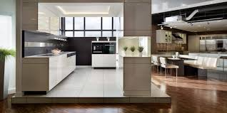 modern kitchen cabinetry decorating modern kitchen with poggenpohl tips to awesome kitchen