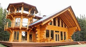log homes designs tower log home design home design garden architecture blog magazine