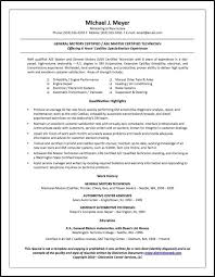 The Perfect Resume Format Good Sample How To Write A Perfect Resume Essay And Throughout The