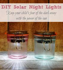 solar lights for craft projects 383 best projects to work on with the girls images on pinterest