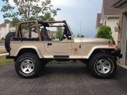 94 jeep wrangler for sale yj jeep wrangler forum