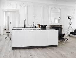 Kitchen Scandinavian Design Kitchen Styles Minimalist Kitchen Design Modern Kitchen Design