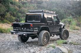 rhino jeep grand cherokee go rhino srm 100 universal modular roof rack basket quadratec