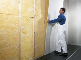 rivestimento in legno pareti knauf pareti con struttura in legno