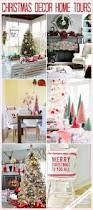 christmas home decor christmas home decor ideas the 36th avenue