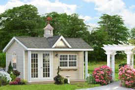 large storage sheds for sale in ontario storage decorations