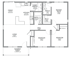 4 br house plans 4 bedroom tiny house 4 bedroom house plans pdf iamfiss com